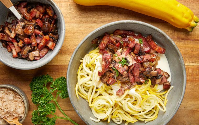 Kokkens Hverdagsmad Måltidskasse