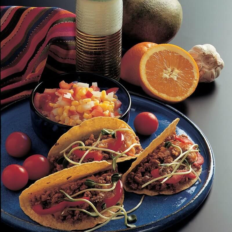 RetNemt Tacos