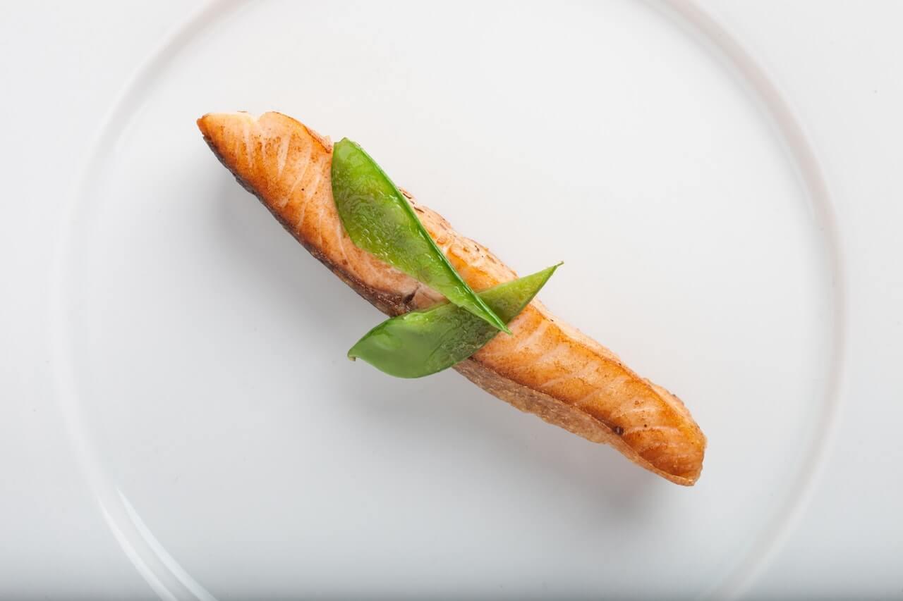 Skagenfood måltidskasse