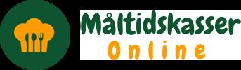 Måltidskasser online